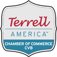 terrell-tx-chamber-of-commerce-logo.png