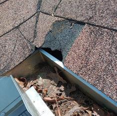 CASTLE ROOFING Roof Repair Atlanta GA 43.JPG