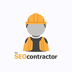 The SEO Contractor Logo.png