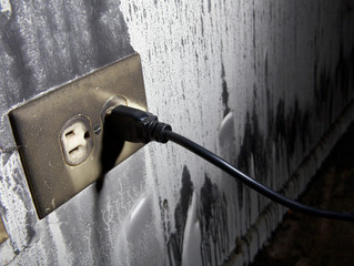Fire Damage Restoration: Use These Tips to Best Protect Your Home