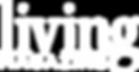 2017 Living Logo WHITE.png