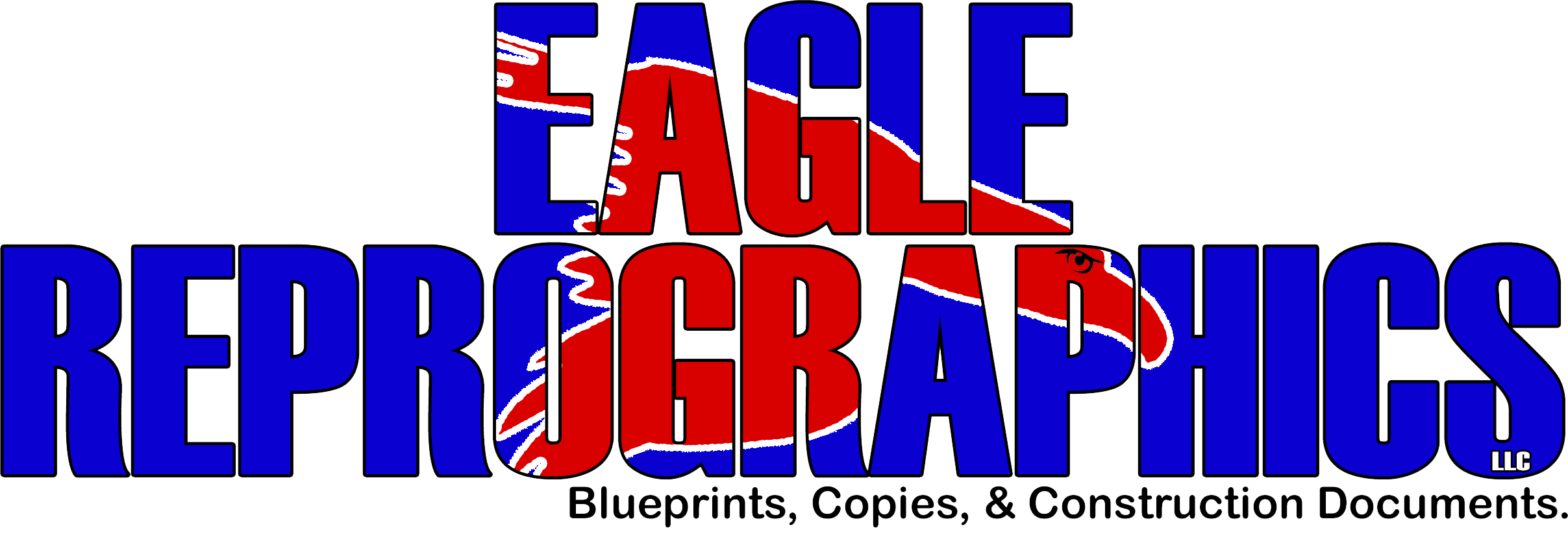 Printing services carrollton eagle reprographics llc malvernweather Choice Image