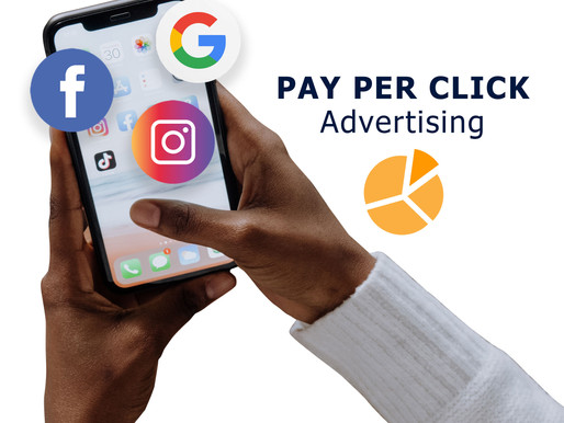 Paid Search Combined With Paid Social