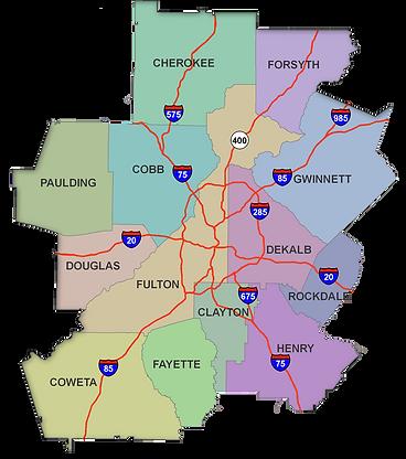 Castle-Roofing-Atlanta-Roofers