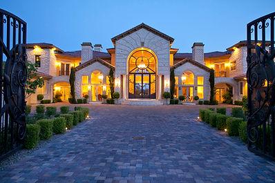 Luxury-Home22.jpg