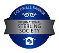 international-sterling-society-jpg-26143
