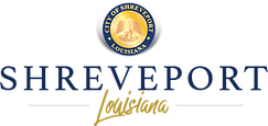 Shreveport LA City Logo.png