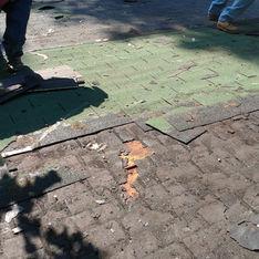 CASTLE ROOFING Roof Repair Atlanta GA.jpg