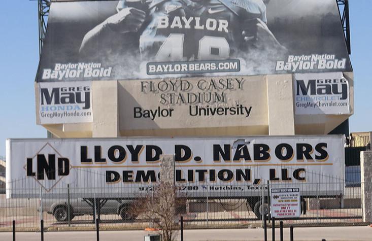 Lloyd Nabors Demolition 28.jpg