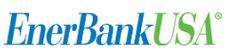 Enerbank_Financing_AC_Texas.png