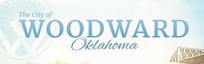 Woodward OK City Logo.png