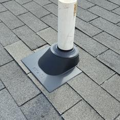 CASTLE ROOFING Roof Repair Atlanta GA 37.PNG