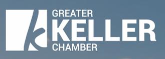 Keller TX Chamber of Commerce Logo.png