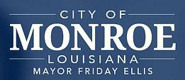 Monroe LA City Logo.png