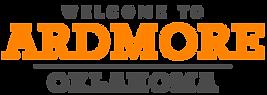Ardmore OK City Logo.png