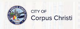 Corpus Christi TX City Logo.png