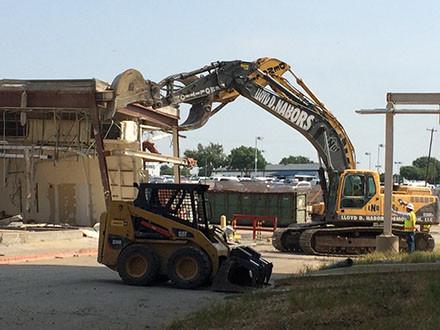 Texas_Instruments_Arlington_Demolition_Project_3.jpg