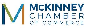 McKinney TX Chamber Logo.png