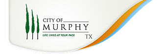 Murphy TX City Logo.png