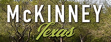 McKinney TX City Logo.png