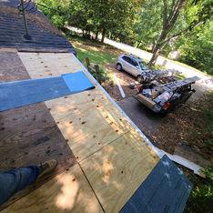 CASTLE ROOFING Roofers Atlanta GA 15.jpg