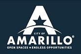 Amarillo TX City Logo.png