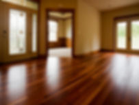 Doiggs Hardwood Floor Restoration Rockwall TX