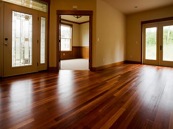 Doiggs Flooring Installation Rockwall TX