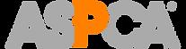 ASPCA - Logo
