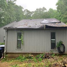 CASTLE ROOFING Roof Repair Atlanta GA 39.JPG