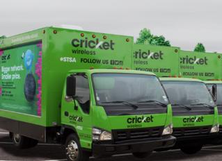 Fleet Vehicle Wrap Checklist