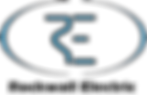 Rockwall Electric Logo