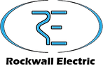 Rockwall Electric - Electrician Rockwall TX