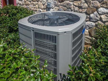 Caring for Your Air Conditioning System