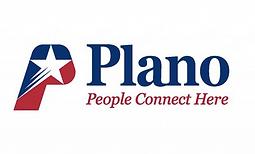 Paintless Dent Repair Plano