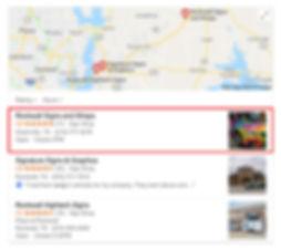 local map listing.jpg