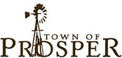 Town of Prosper