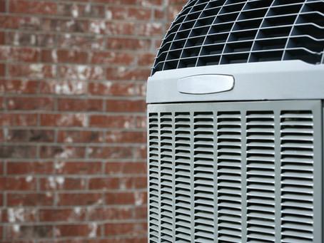 Common HVAC Myths