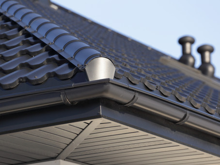 Busting 3 Myths About Roof Maintenance