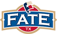 Fate Logo.png