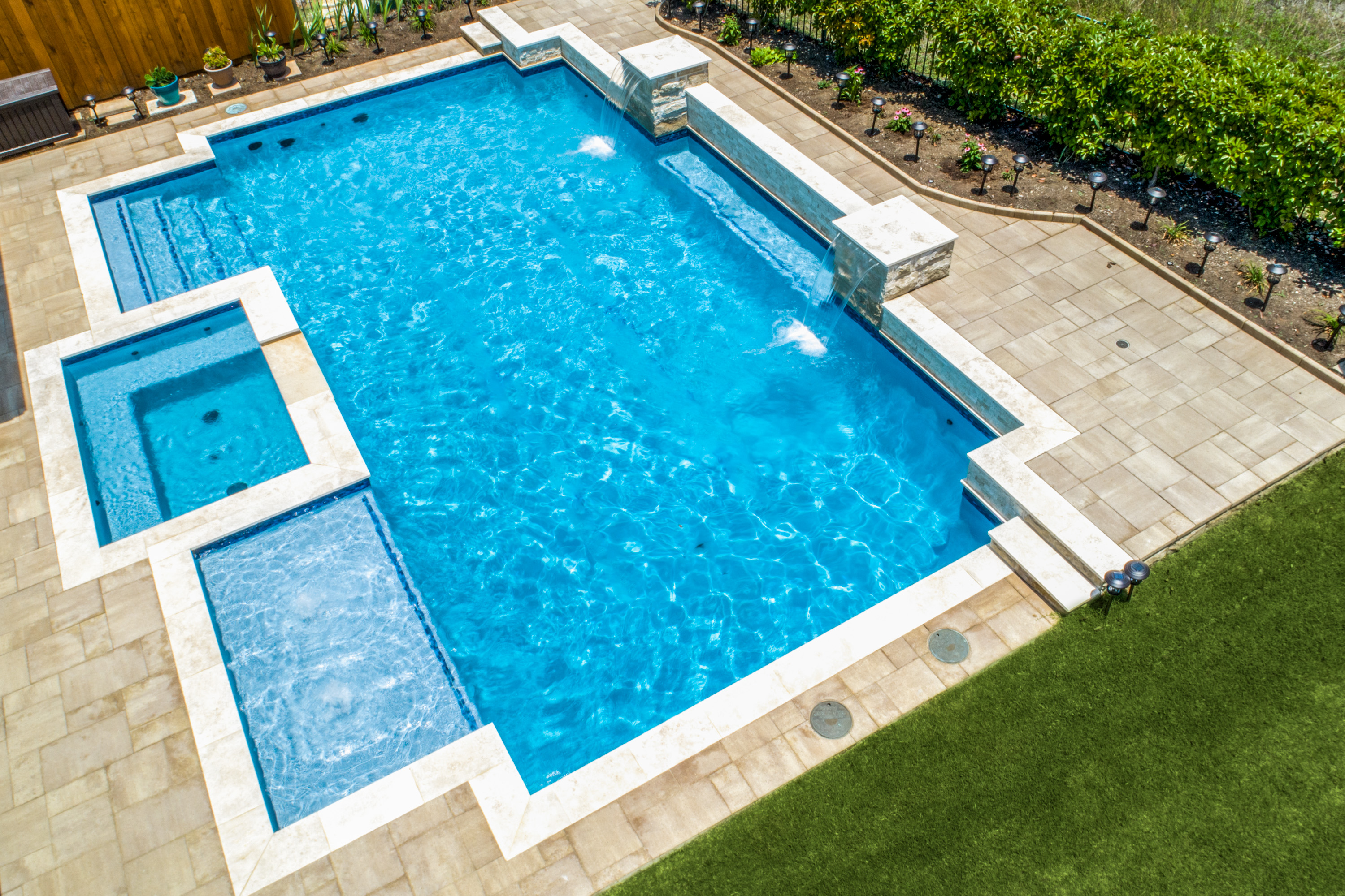 Gold_Medal_Pools-Residential_Pool