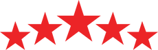 5 Stars Red.png