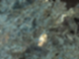 Granite Stone Tile - Del Piso