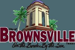 Brownsville TX City Logo.png
