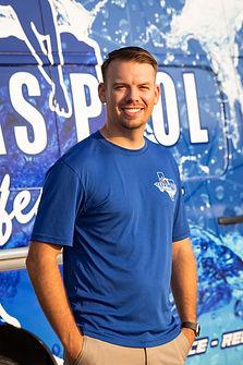 Cody Saliture-President-1.jpg
