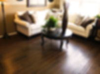 Doiggs Flooring Restoration Rockwall TX