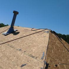 CASTLE ROOFING Roofers Atlanta GA 35.jpg