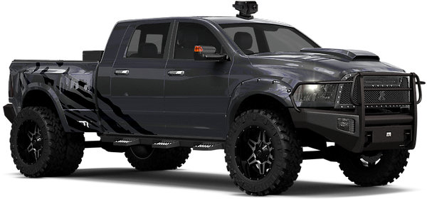 Truck Mounted Nightride.png