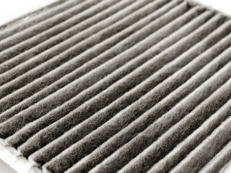 HVAC Maintenance Tips