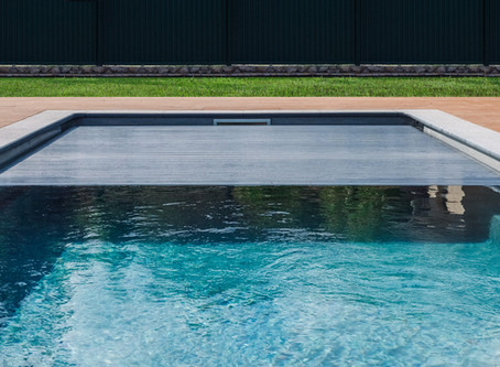 Pool Safety For Your Kids
